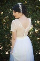 quirky-vintage-wedding-meredith-lord-437