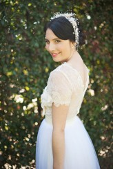 quirky-vintage-wedding-meredith-lord-440