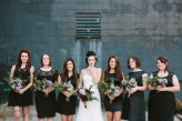 savannah_eliot_married_0661