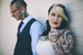 tattoo wedding_Ed Godden117