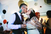 tattoo wedding_Ed Godden169