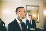tattoo wedding_Ed Godden58