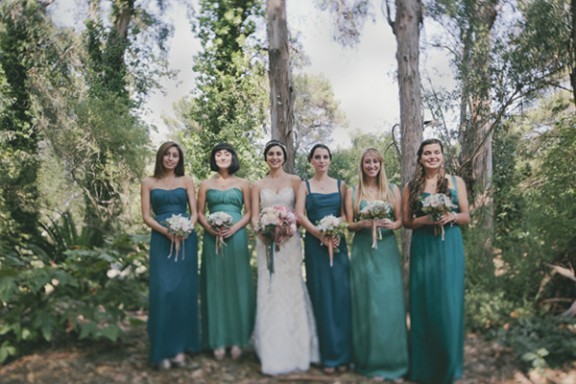 Bohemian-Southern-California-wedding-6