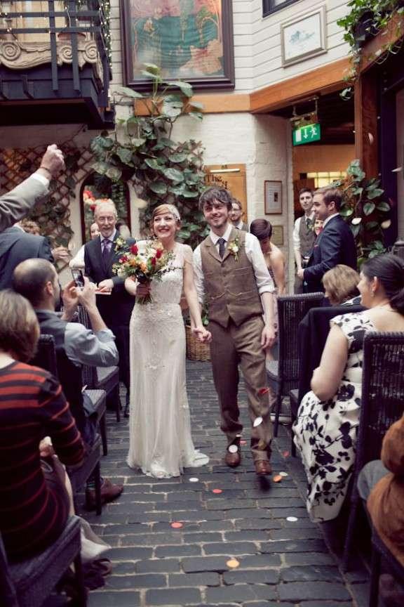 Oxfam Wedding Dresses 87 Vintage CandySnaps JaneMike