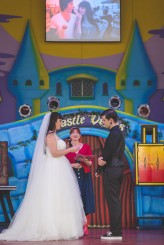 Carnival themed wedding_Photography by Coralee and Alex (145 of 325)