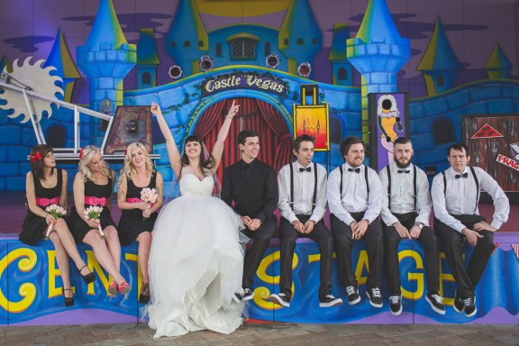 Carnival themed wedding_Photography by Coralee and Alex (176 of 325)