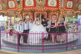 Carnival themed wedding_Photography by Coralee and Alex (190 of 325)