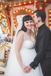 Carnival themed wedding_Photography by Coralee and Alex (210 of 325)