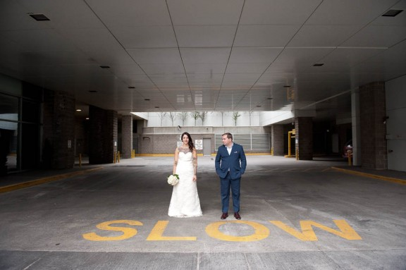 Deanna_Mike_Calgary_Wedding_Honest_Organic_Candid_Photography_Blair_Marie_Photography-303