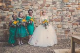 FallWedding_dreamfocusstudio-217