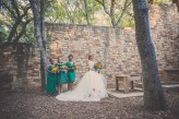 FallWedding_dreamfocusstudio-233