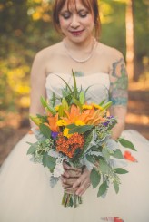 FallWedding_dreamfocusstudio-272