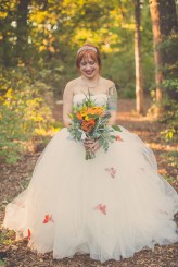 FallWedding_dreamfocusstudio-274