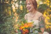 FallWedding_dreamfocusstudio-276