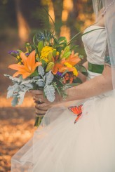 FallWedding_dreamfocusstudio-292