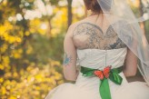 FallWedding_dreamfocusstudio-299