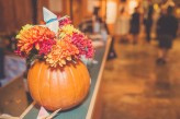 FallWedding_dreamfocusstudio-714