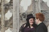 Gothic-Themed-Wedding–York-Place-Studios-267