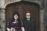 Gothic-Themed-Wedding–York-Place-Studios-280