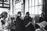 Gothic-Themed-Wedding–York-Place-Studios-59