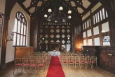 Gothic-Themed-Wedding–York-Place-Studios-6