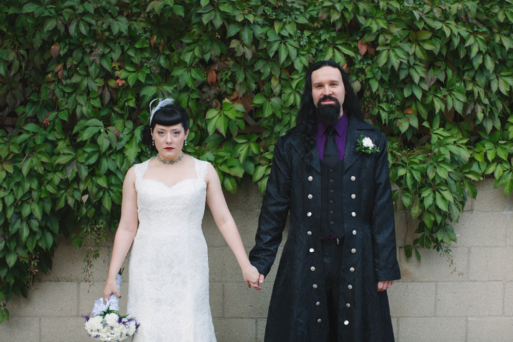 Victorian Gothic Wedding Dresses 93 Best GothicWedding FstopPoetry