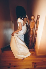 IrishRockerWedding_EpicLovePhotography-130