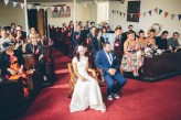 IrishRockerWedding_EpicLovePhotography-208