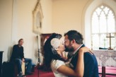 IrishRockerWedding_EpicLovePhotography-266