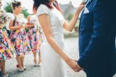 IrishRockerWedding_EpicLovePhotography-278
