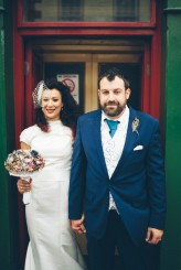 IrishRockerWedding_EpicLovePhotography-309