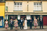 IrishRockerWedding_EpicLovePhotography-321