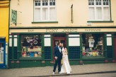 IrishRockerWedding_EpicLovePhotography-326