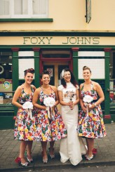 IrishRockerWedding_EpicLovePhotography-327