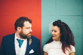 IrishRockerWedding_EpicLovePhotography-349