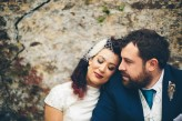 IrishRockerWedding_EpicLovePhotography-370