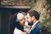 IrishRockerWedding_EpicLovePhotography-373