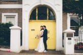 IrishRockerWedding_EpicLovePhotography-380