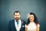 IrishRockerWedding_EpicLovePhotography-382