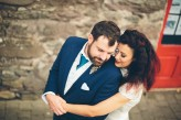 IrishRockerWedding_EpicLovePhotography-400