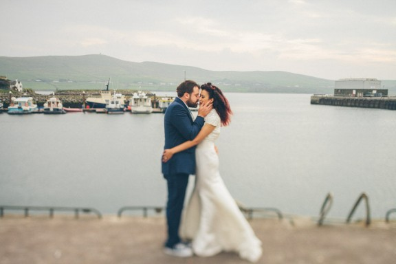 IrishRockerWedding_EpicLovePhotography-436