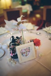 IrishRockerWedding_EpicLovePhotography-450