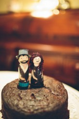 IrishRockerWedding_EpicLovePhotography-464