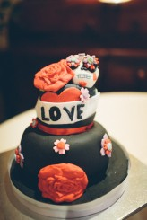 IrishRockerWedding_EpicLovePhotography-465