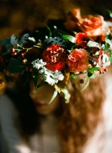 Margherita&TheFallFlowerCrown-by-Cinzia-Bruschini05