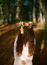 Margherita&TheFallFlowerCrown-by-Cinzia-Bruschini09