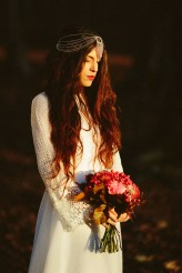 Margherita&TheFallFlowerCrown-by-Cinzia-Bruschini35