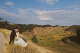 Outdoor Countryside Wedding – Be Light Photography – Dragos & Laura Ludusan  (114)