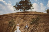 Outdoor Countryside Wedding – Be Light Photography – Dragos & Laura Ludusan  (121)