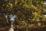 Outdoor Countryside Wedding – Be Light Photography – Dragos & Laura Ludusan  (132)